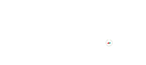 That's Not Me - A film by Gregory Erdstein and Alice Foulcher